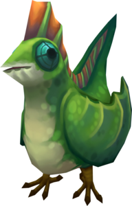 Lizard chicken.png