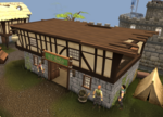 Lumbridge General Store 147.png