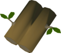 Scrapey tree logs detail.png