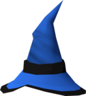 Wizard hat (t) detail.png