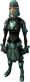 Adamant armour (light) equipped (female).png