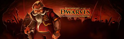 Birthright of the Dwarves banner.jpg
