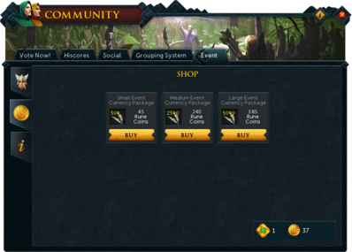 Community (Valkyrie's Return) interface shop.png