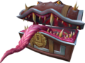 Giant Mimic.png