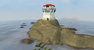 Lighthouse View.png