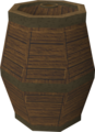 Low alcohol keg detail.png