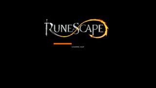 Graphics settings - The RuneScape Wiki