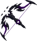 Seren godbow (shadow) detail.png