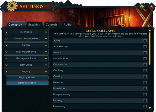Settings retroskillcapes.png
