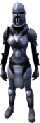 Steel armour (heavy) equipped (female).png
