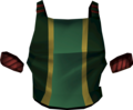 Capoeira top detail.png