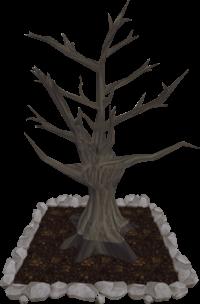 Farming The Runescape Wiki