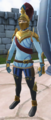 Guardian of the Vault (Ceremonial Guard Outfit).png