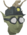 Mistag chathead.png: Chat head image of Mistag