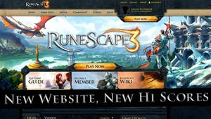 RuneScape 3 - New Website, New Hi Scores.jpg