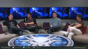 RuneScape Developer Q&A with Grand Exchange and Vampyre Teaser Pics.jpg
