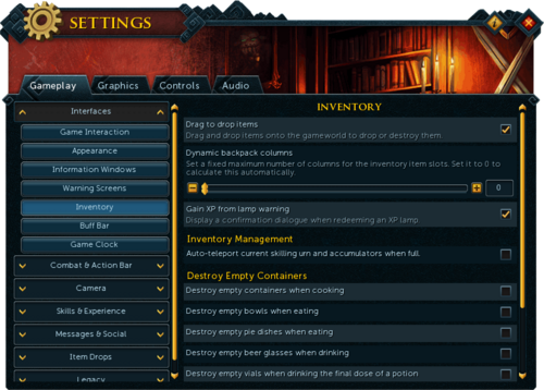 Settings Inventory.png