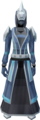 Soulbell robe armour equipped (female).png