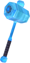 Augmented crystal hammer detail.png