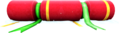 Christmas cracker (80-100%).png