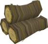 Elder logs detail.png
