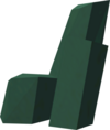 Green power crystal detail.png