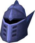 Mithril full helm detail.png