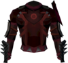 Superior Death Lotus chestplate detail.png