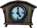 Clock (Closure's Study).png