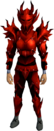 Dragon armour (sp) (heavy) equipped (female).png