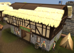 Lumbridge General Store 157.png