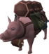 Spirit pack pig.png