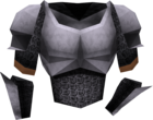 Steel chainbody detail.png