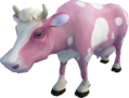 Strawberry cow (NPC).png