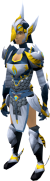 Armadyl armour equipped (female).png