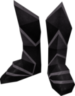 Black boots detail.png