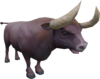 Bull (unchecked) detail.png