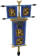 Clan vexillum (placed).png