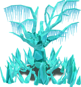 Crystal tree (Active).png