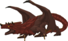 Dragon (theatre).png