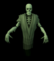 Ghostly wraith.png