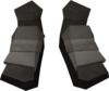 Iron armoured boots detail.png