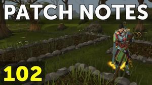 RuneScape Patch Notes 102 - 11th January 2016.jpg
