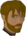 Sir Kuam Ferentse chathead.png: Chat head image of Sir Kuam Ferentse