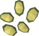 Wormwood seed detail.png