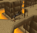 Brimhaven Agil - spiked floor.png