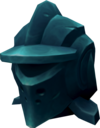 Elder rune full helm + 2 detail.png