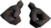 Evening gloves detail.png
