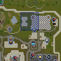 Falador Kennel location.png