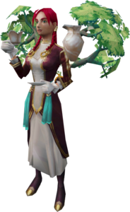 Lady Niya (Attack of the Zombie Sprouts).png
